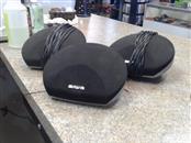 AIWA Speakers/Subwoofer SX-R275